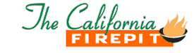The California Firepit